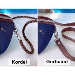*Wunsch* Rucksack